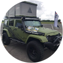 Green_meany_jeep