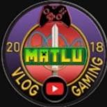 MATHVLOG AND LULUGAMING