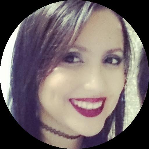 Amanda Rocha