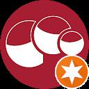 Profilbild von gerberCom. WERBEAGENTUR GmbH