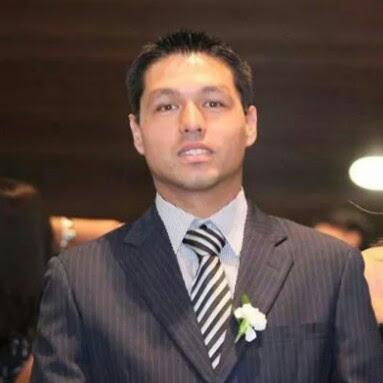 Diego Takaki R de Jesus