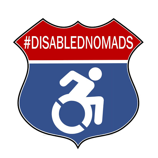 Disabled Nomads