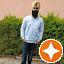 Prvindr Singh