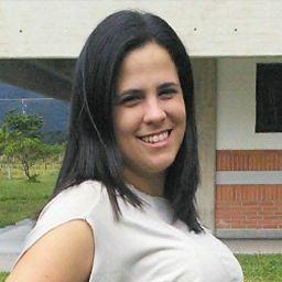 Cinthya Arráez