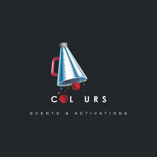Colours Events & Activations