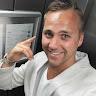 Ervin GR