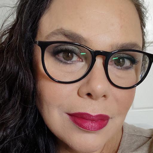 Tatiana Queiroz de Siqueira