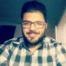 Mohammad Ali Shahlaei