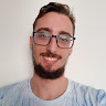 Luiz Gatelli's avatar