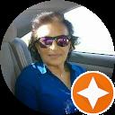 Bharti J.,LiveWay
