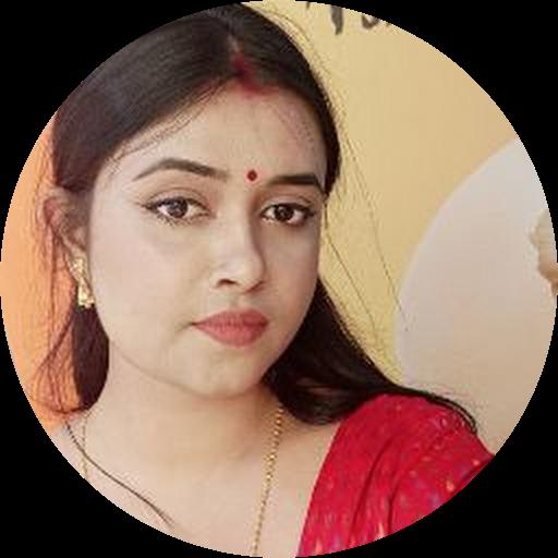 sujata Bhattacharjee