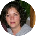 Kathy K.,AutoDir