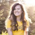 Liz Rush's profile image