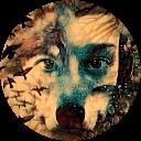 Awacha WolfWay
