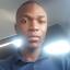 Calvin Zinyemba