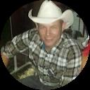 Photo of Bryan Uecker