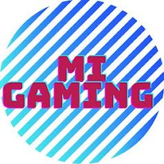 gamerosOp