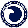 Jesusurf School