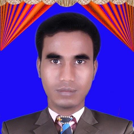 Sharajush Salahin Arif
