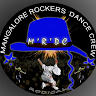 Pramod B Rock -Dancer Profile Image