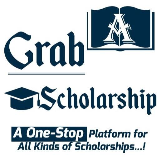 Avatar - Scholarships, Visa Guidance & News