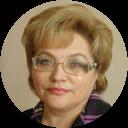 Adriana Ardeleanu