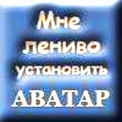 Виктор Шамардин