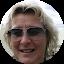 Anita Thomassen