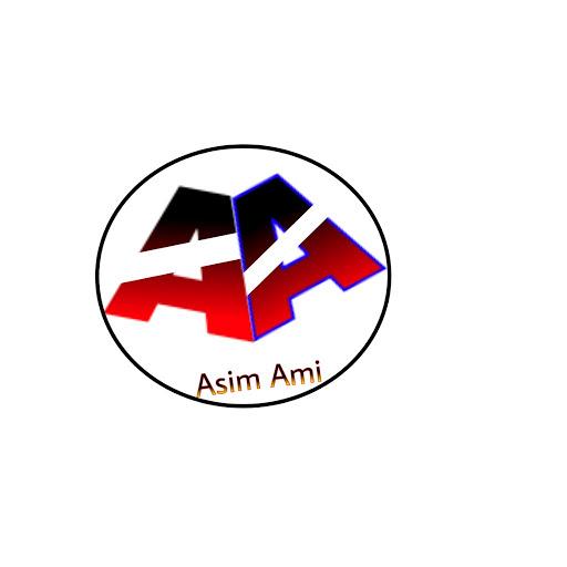 Asim Ami