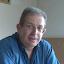 Gilbert Koch