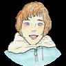 sawako azuma's icon