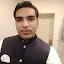 Muhammad Aamir Shahzad