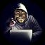 Inside The Hacker (tecking)
