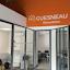 Guesneau RENOVATION