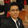 Paolo Martin Royol Mateo