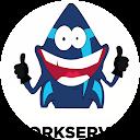 Crork Service