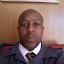 Patrick Mtsweni