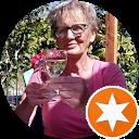 Anne-Marie Van Ast