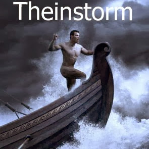 The instorm