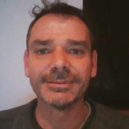 Erik Muñoz Gispert