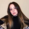 Trinity Baunsgard's profile image