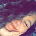 Ava Barnette's profile image