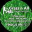 Grass N All