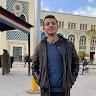 Mohamed Elesaily