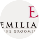 Emilia Diaz