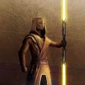 Damian vega's profile image