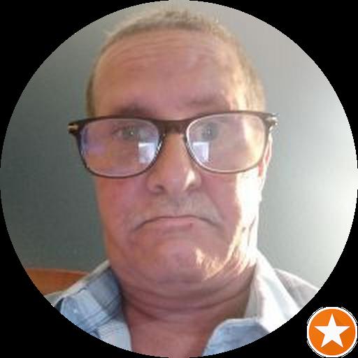 Bill Zeober