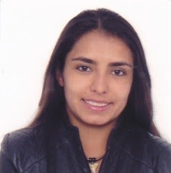 Lorena Waltero picture