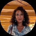 Sandra Aslan