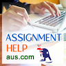 Profile photo of Assignment Help Australia